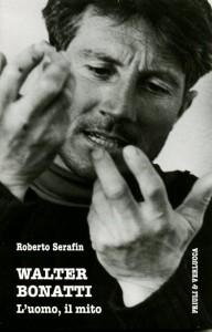 bonatti-libro