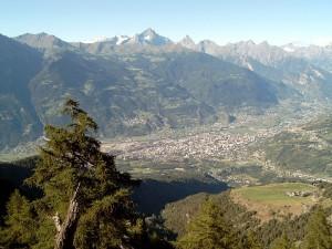 800px-Aosta