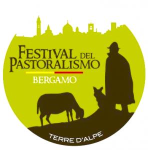 Festival pastoralismo logo