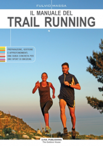 Manuale Trail running