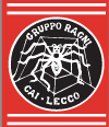 Logo Ragni