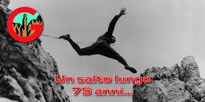 Un salto lungo 75 anni.indd