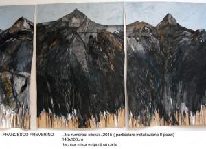 Preverino_tra rumorosi silenzi-2015- copia