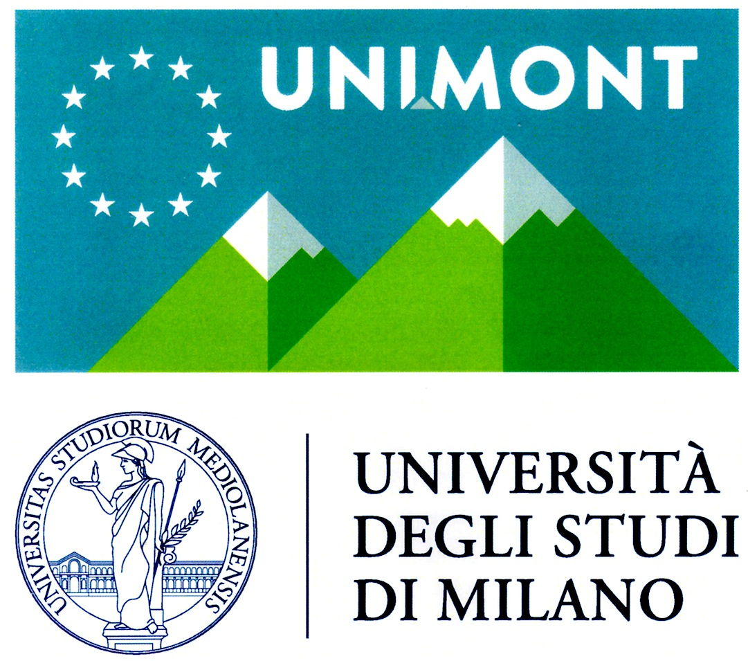 unimont