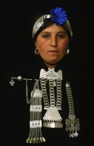 Mujer Ajuar Cautin copy copia