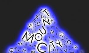 MountCity copia