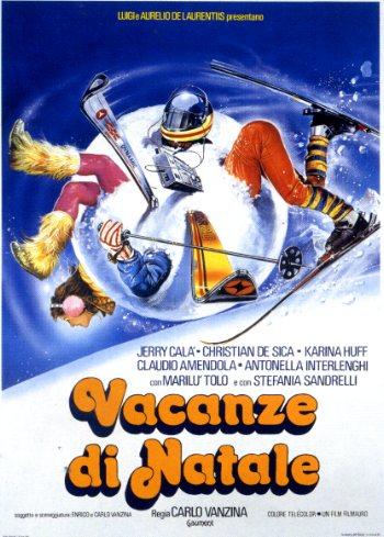 Vanzina 1983