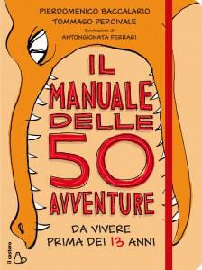 50-avventure-cover