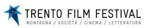 Logo Trentofestival