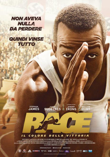 race-160331161654_big