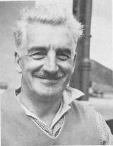 Tonella Guido - BST 1982-3
