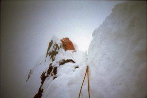 Broad Peak 012 copia