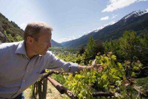 R_T_Cave Mont Blanc (2) copia